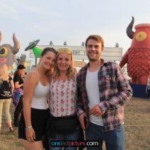 photo_highfield_festival_onelastpicture.com41