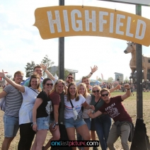 photo_highfield_festival_onelastpicture.com7
