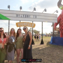 photo_highfield_festival_onelastpicture.com8