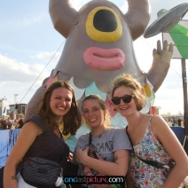 photo_highfield_festival_onelastpicture.com9