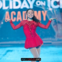 photo_holiday_on_ice_supernova_onelastpicture.com9