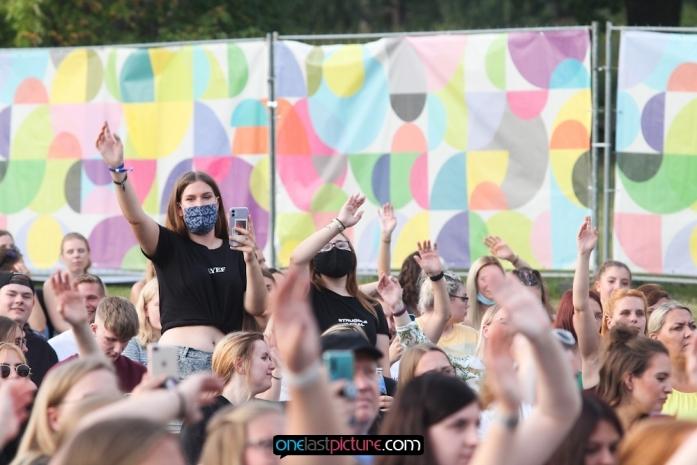 photo_juicy_beats_park_sessions_onelastpicture.com9