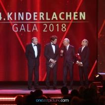 foto_kinderlachen_gala_2018_onelastpicture.com22