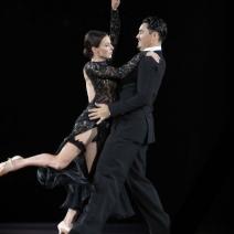 photo_lets_dance_onelastpicture.com17