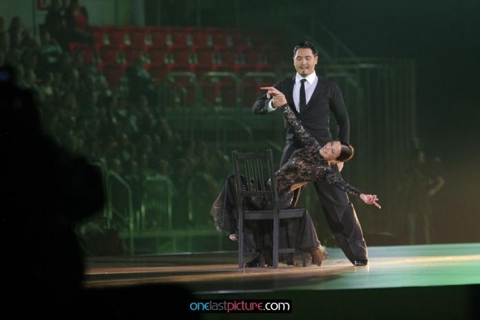 photo_lets_dance_onelastpicture.com18