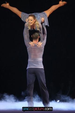 photo_lets_dance_onelastpicture.com20