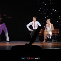 photo_lets_dance_onelastpicture.com21