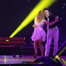 photo_lets_dance_onelastpicture.com22
