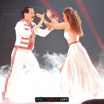 photo_lets_dance_onelastpicture.com27