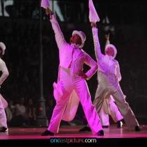 photo_lets_dance_onelastpicture.com34