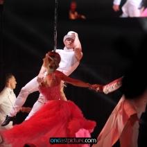 photo_lets_dance_onelastpicture.com38