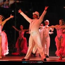 photo_lets_dance_onelastpicture.com39