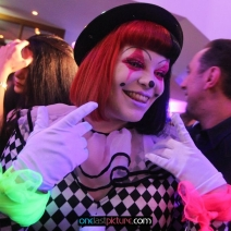 photo_mcwonderland_goes_neon_glow_onelastpicture.com15