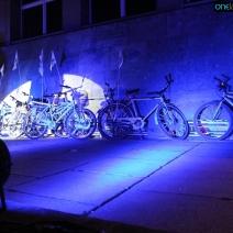foto_nacht-der_museen_onelastpicture.com3