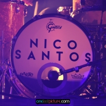 foto_nico_santos_onelastpicture.com1
