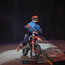 foto_night_of_the_jumps_onelastpicture.com10