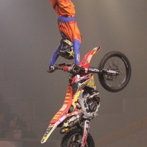foto_night_of_the_jumps_onelastpicture.com12