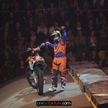 foto_night_of_the_jumps_onelastpicture.com14