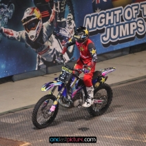 foto_night_of_the_jumps_onelastpicture.com18