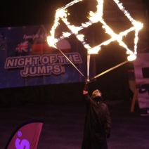 foto_night_of_the_jumps_onelastpicture.com1