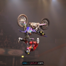 foto_night_of_the_jumps_onelastpicture.com20