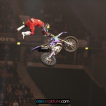 foto_night_of_the_jumps_onelastpicture.com21