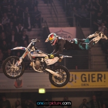 foto_night_of_the_jumps_onelastpicture.com22