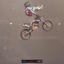 foto_night_of_the_jumps_onelastpicture.com4