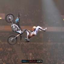 foto_night_of_the_jumps_onelastpicture.com6