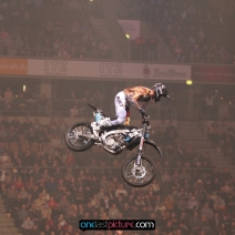 foto_night_of_the_jumps_onelastpicture.com7