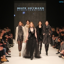 foto_platform_fashion_selected_herbst_winter_2017_onelastpicture.com10