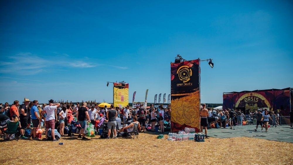 OB 2018_Press pic_Camping_01