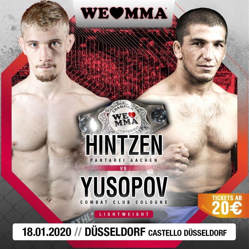 52_FB_Hintzen_Yusopov