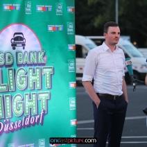 photo_psd_bank_flight_night_duesseldorf_onelastpicture.com4