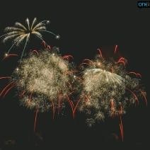 foto_pyrogames_2017_duell_der_feuerwerker_onelastpicture.com15