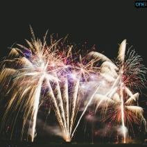 foto_pyrogames_2017_duell_der_feuerwerker_onelastpicture.com18