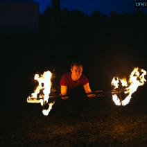 foto_pyrogames_2017_duell_der_feuerwerker_onelastpicture.com8