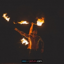 photo_pyrogames_onelastpicture.com19