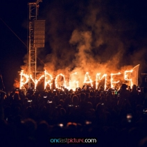 photo_pyrogames_onelastpicture.com34