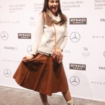 foto_red_carpet_fashion_week_berlin_herbst_winter_2017_onelastpicture.com4