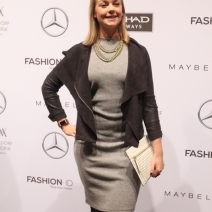 foto_red_carpet_fashion_week_berlin_herbst_winter_2017_onelastpicture.com5