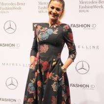 foto_red_carpet_fashion_week_berlin_herbst_winter_2017_onelastpicture.com7