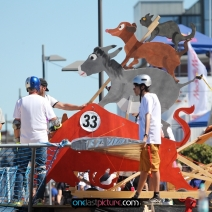 redbull_flugtag_onelastpicture.com22