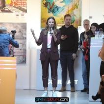 foto_superbirdy_fashion_show_2019_onelastpicture.com10