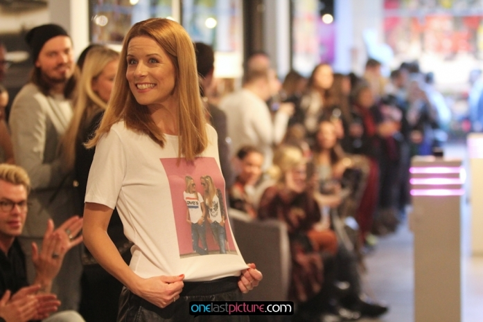 foto_superbirdy_fashion_show_2019_onelastpicture.com14