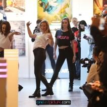 foto_superbirdy_fashion_show_2019_onelastpicture.com15