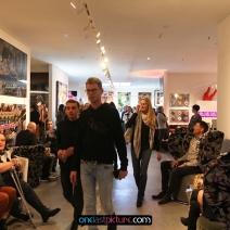 foto_superbirdy_fashion_show_2019_onelastpicture.com1