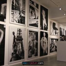 foto_superbirdy_fashion_show_2019_onelastpicture.com20
