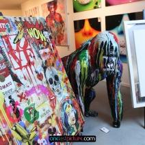 foto_superbirdy_fashion_show_2019_onelastpicture.com7