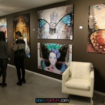 foto_superbirdy_fashion_show_2019_onelastpicture.com8
